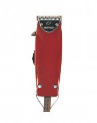 Clipper Trimmer