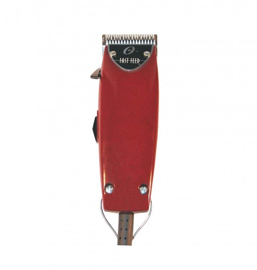 Oster #23 Fast Feed Clipper - Barber supplies, Barber Depot