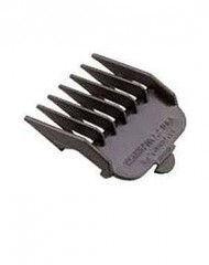 Wahl Plastic 1-4 Guide 3124