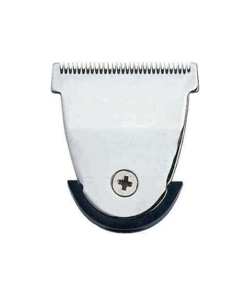 Wahl Replacement Blad