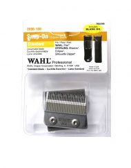Wahl Replacement Blade Snap-On