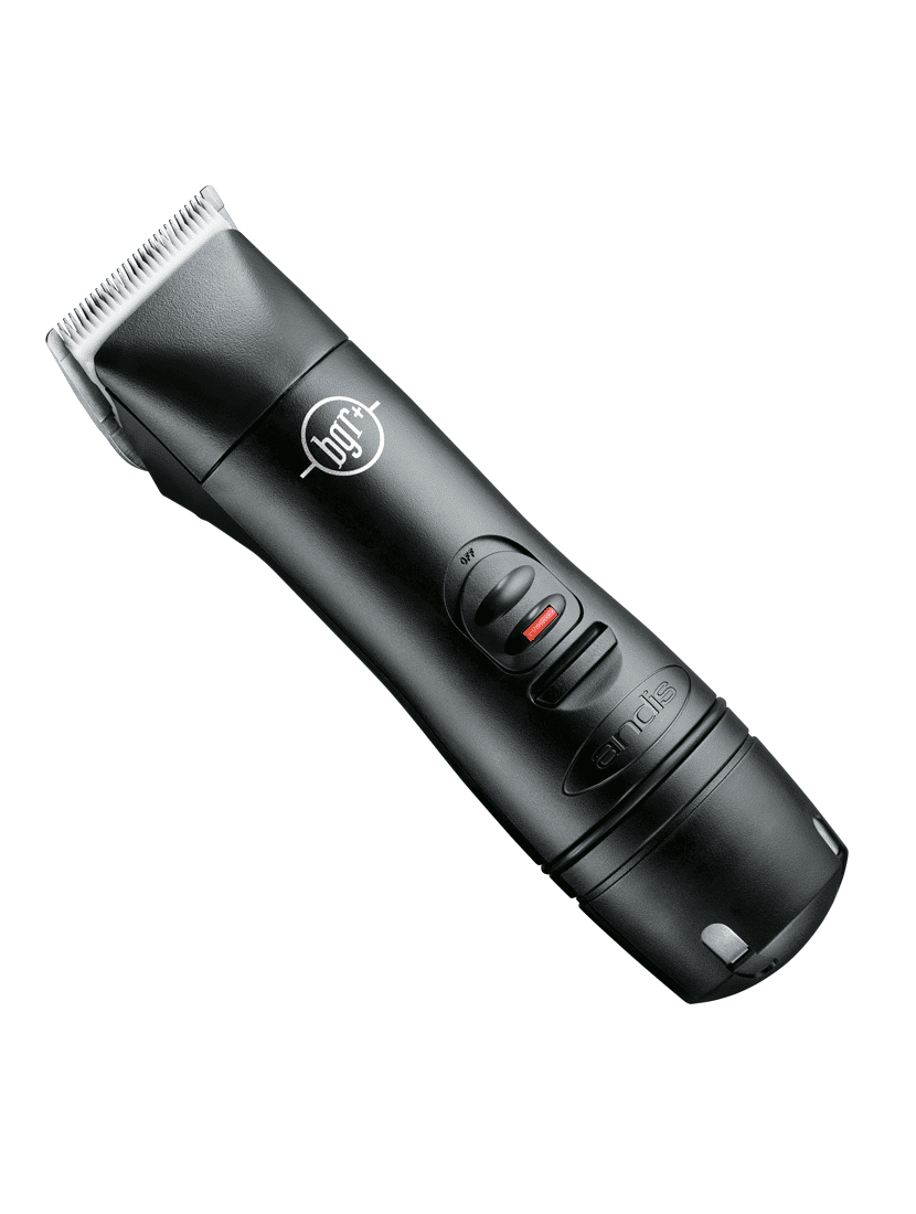 Andis Bgr Cordless Rechargeable Clipper Barber Supplies