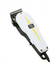Barber Supplies