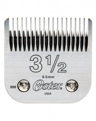 Oster Detachable Blade Size 3.1/2
