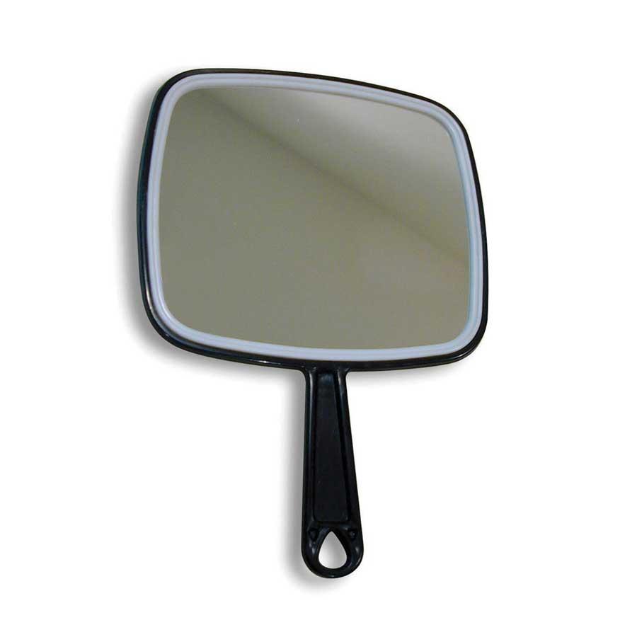 hand mirror. Shop Barber Supplies Hand Mirror