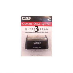 http://www.barberdepots.com/product/wahl-5-star-shaver-replacement-foil-7336-100/