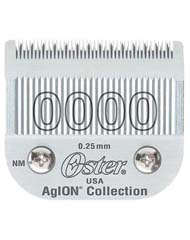Oster Detachable Blade