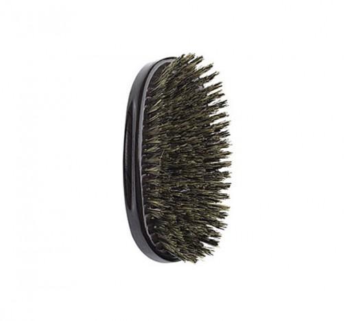 Diane Hair Brush 5? Palm (#8114) - Barber supplies, Barber Depot
