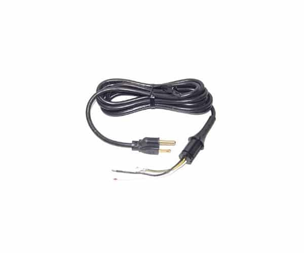 Andis Part 3 Wire Cord - Barber supplies, Barber Depot