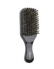 Diane Hair Brush 7inch Firm