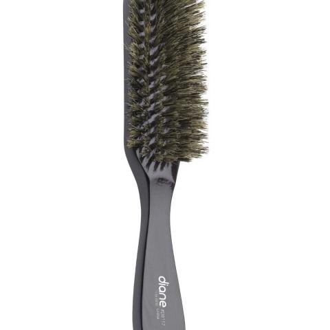 Diane Hair Brush 8.5inch Firm