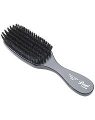 Diane-Hair-Brush-8169