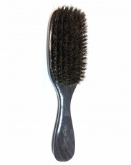 Diane-Hair-Brush-9-Firm