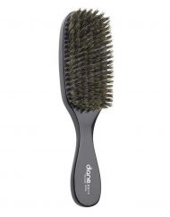 Diane Hair Brush 9inch Firm