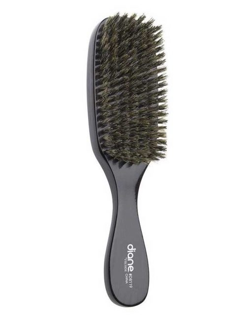 Diane Hair Brush 9inch Firm