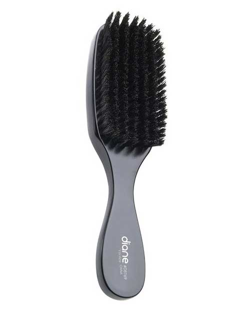 Diane Hair Brush 9 Quot Soft 8169 Barber Supplies Barber