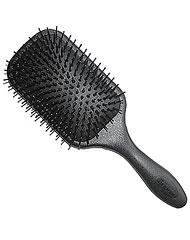 Large-Paddle-Brush