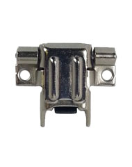 Oster-76-Parts-Hinge-Assembly-#44941-(Diag.15)
