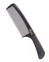 Oster-Pro-Styling-Comb