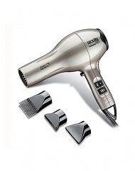 andis-professional-ceramic-ionic-hair-dryer