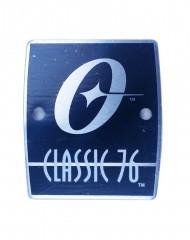 Oster-76-Logo
