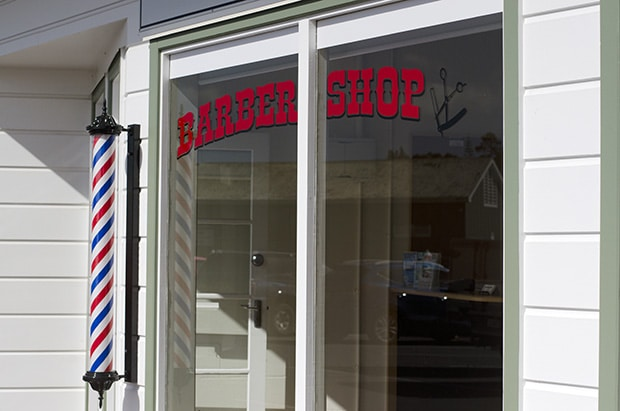 Professional Barber Supplies The Advantages