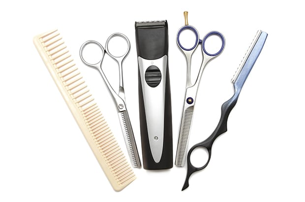 Barber Shop Supplies Purchase Latest and Top quality Products