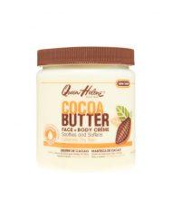 Queen Helene Cocoa Butter Cream 15oz