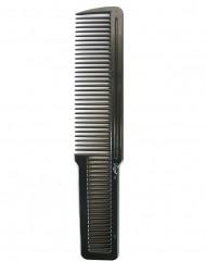 Diane Flat Top Comb