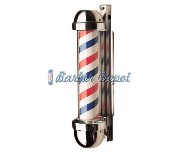 Barber Shop Equipment : Barber Shop Supplies Archives - Page 2 of 8 - Barber Depot