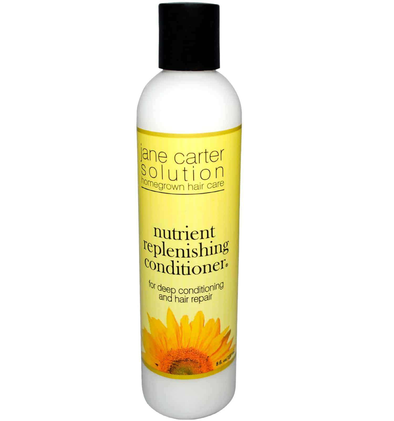 Jane Carter Nutrient Replenishing Conditioner 8oz