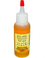 Jane Carter Scalp Renew 2oz