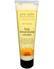 Jane Carter Hair Nourishing Cream (Tube) 4.5oz