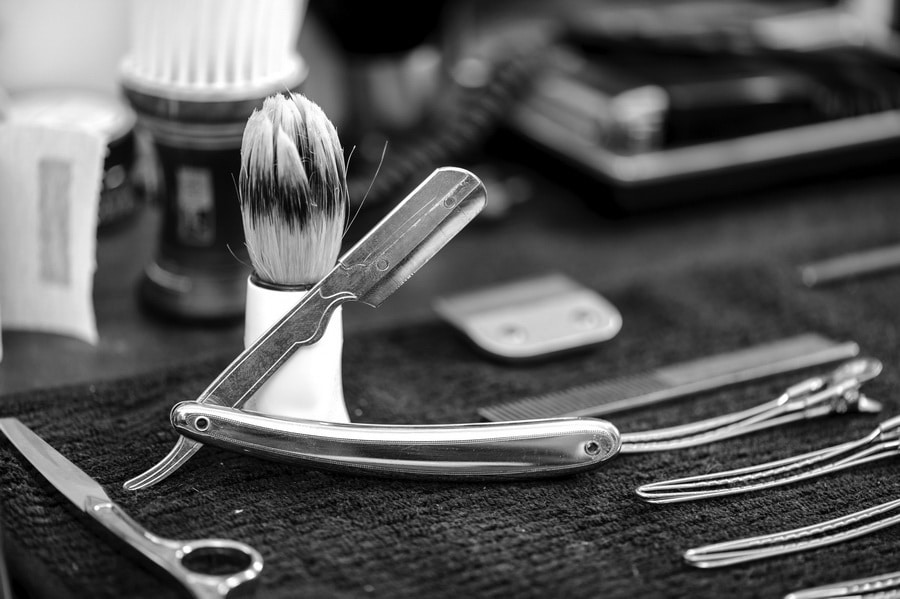 Barber Supplies Affordable Wholesale Suppliers