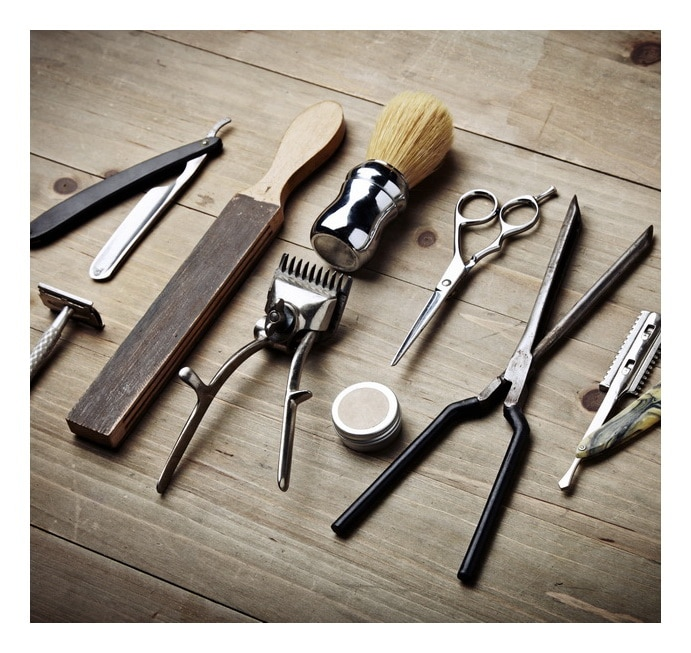 Wholesale Barber Supplies Reasons To Buy
