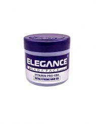 Elegance Extra Strong Protection - Medium Hold 8.8oz