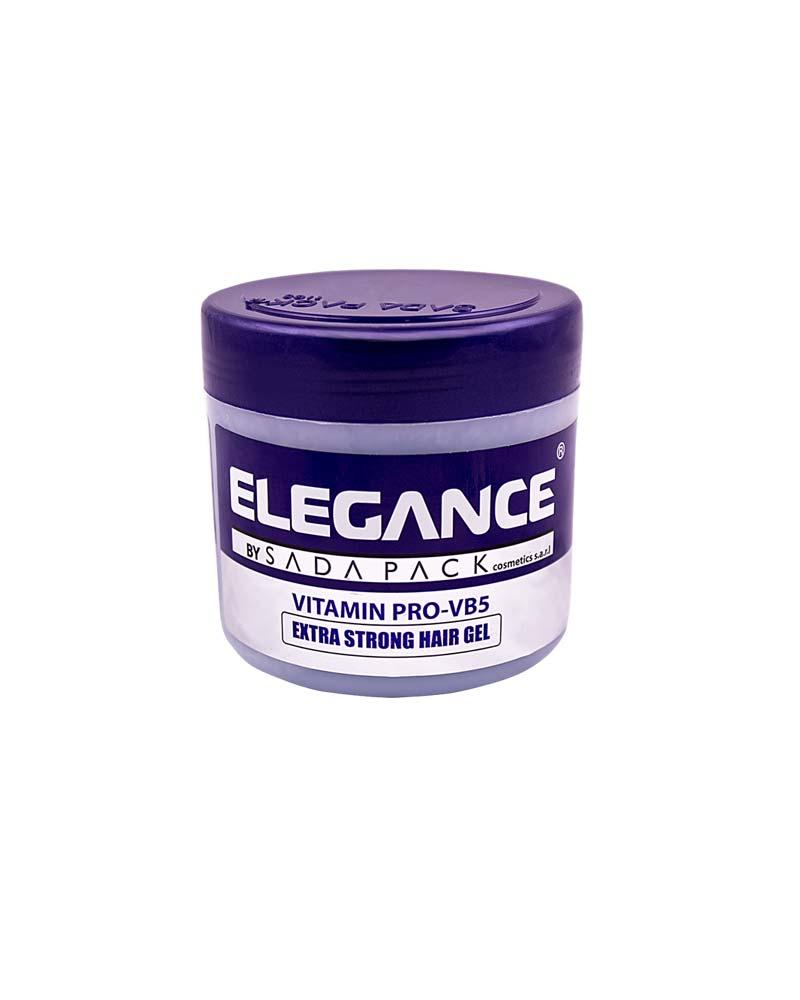 Elegance Extra Strong Protection 8 8oz Barber Depot