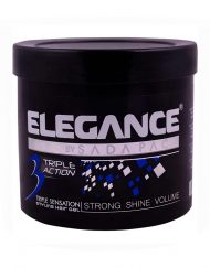 Elegance Ultra Triple Action - Strong Hold 8.8oz