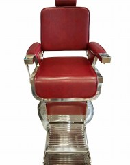 http://www.barberdepots.com/product/hydraulic-barber-chair-xz-31819