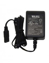 Wahl 5-Star Shaver Cord