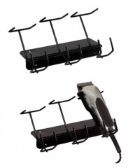3 Unit Clipper Holder