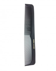 "Master 9"" Styling Comb #C11"