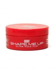 Shape Me Up - Ultra Hold Clay 2oz