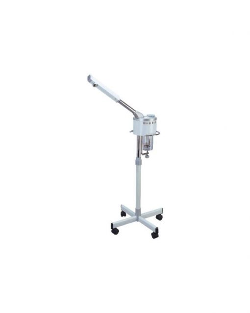 Ozone Facial Steamer with Timer