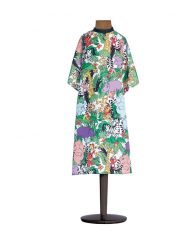 Fromm1907 Kids Hairstyling Cape