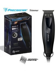 Pro-Mate T-Precisioner Trimmer
