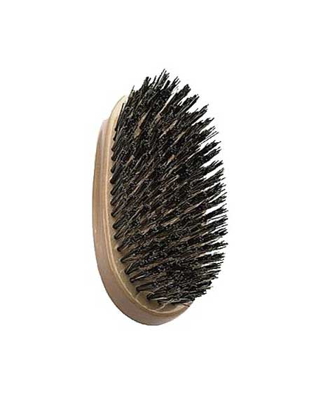 Image Result For Palm Body Brush