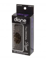 Diane The ORIGINAL Palm Brush (DBB105)