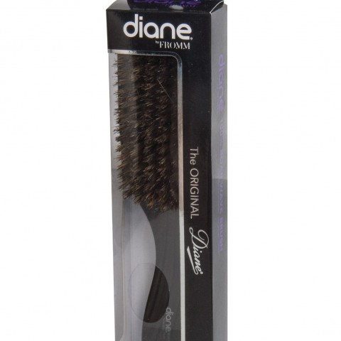 Diane The ORIGINAL Wave Brush (DBB107)