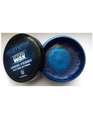 Fonex Gummy Styling Wax - Hard Finish Extra Stark 5oz